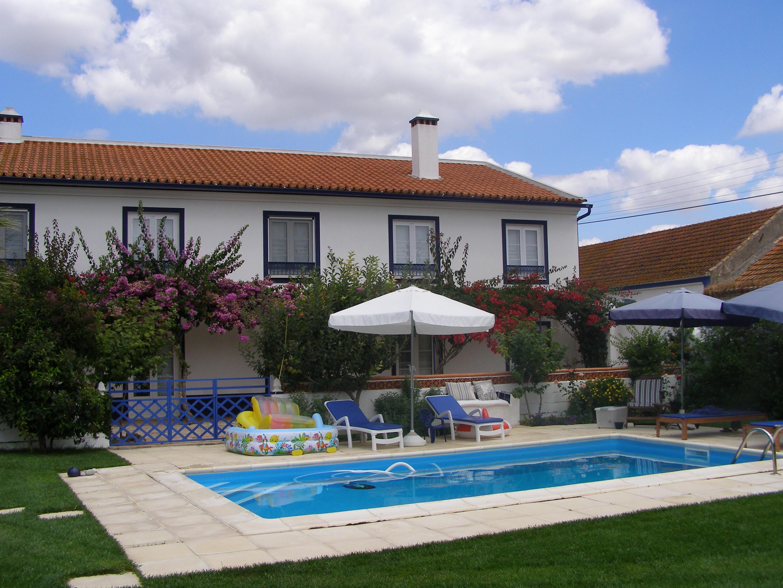 Zwembadverwarming van solledo zonnecollectoren voor 36 for Zwembad verwarmen