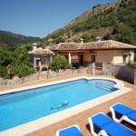 zwembadverwarming spanje frankrijk italie kroatie portugal