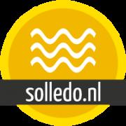 Zwembadverwarming van Solledo.nl | Welkom bij Solledo zwembadverwarming en zonnecollectoren